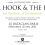 peter_hook_the_light_concert_bataclan_2021