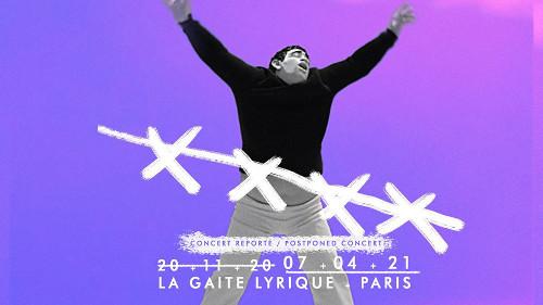 scarr_concert_gaitelyrique