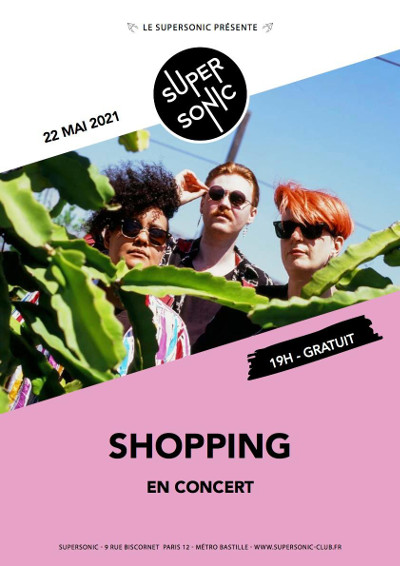shopping_concert_supersonic