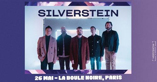 silverstein_concert_boule_noire