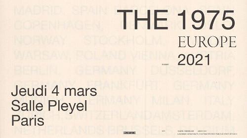 the_1975_concert_salle_pleyel