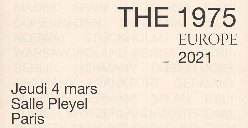 the_1975_concert_salle_pleyel_2021