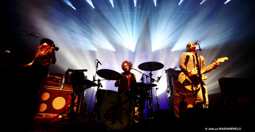 the_dandy_warhols_concert_olympia_2021