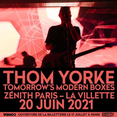 thom_yorke_concert_zenith_paris