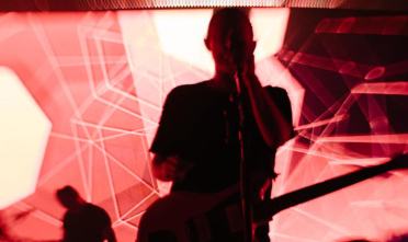 thom_yorke_concert_zenith_paris_2021