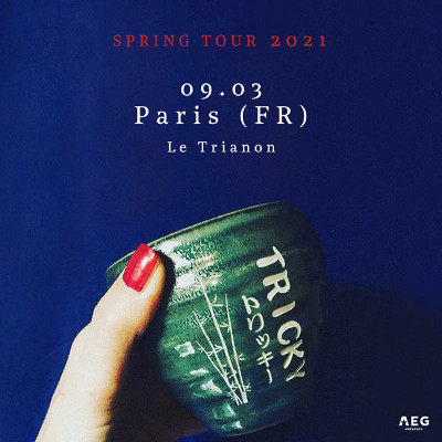 tricky_concert_trianon