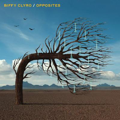 biffy_clyro_opposites