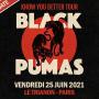 black_pumas_concert_trianon_2021