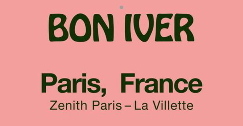 bon_iver_concert_zenith_paris_2021