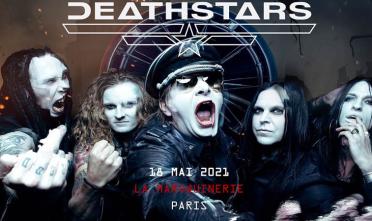 deathstars_concert_maroquinerie_2021