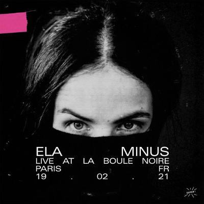ela_minus_concert_boule_noire