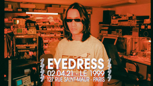 eyedress_concert_1999