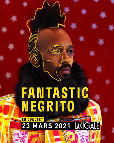 fantastic_negrito_concert_cigale