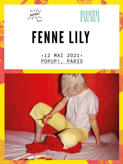 fenne_lily_concert_pop_up