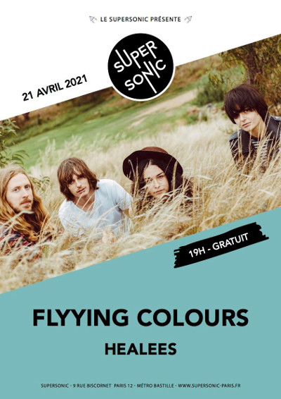 flyying_colours_concert_supersonic