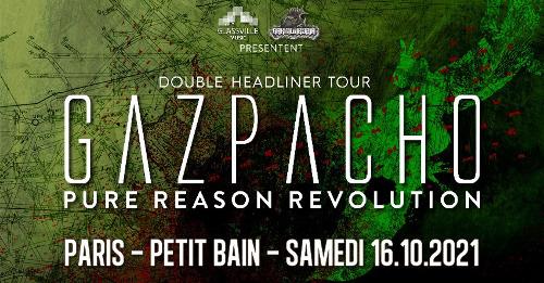 gazpaccho_concert_petit_bain