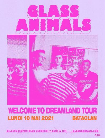 glass_animals_concert_bataclan