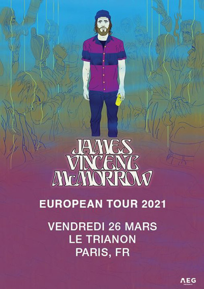 james_vincent_mcmorrow_concert_trianon