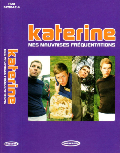 katerine_mes_mauvaises_frequentations