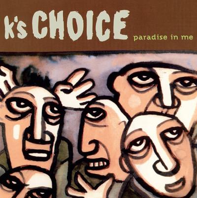 ks_choice_paradise_in_me