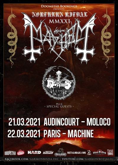 mayhem_concert_machine_moulin_rouge