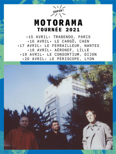 motorama_concert_trabendo