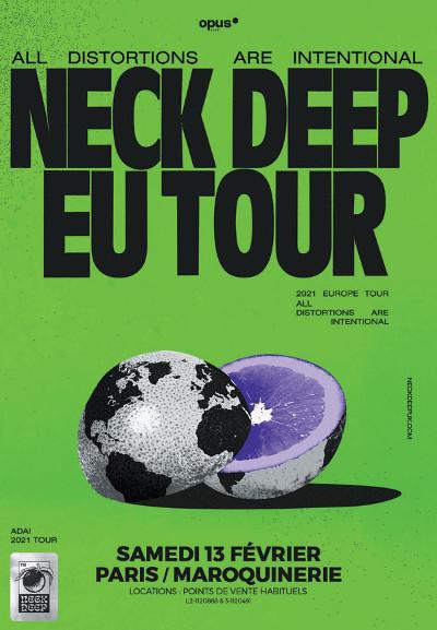 neck_deep_concert_maroquinerie