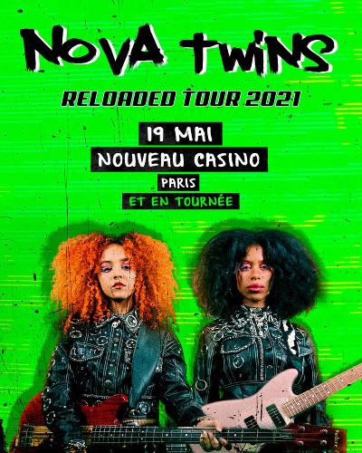nova_twins_concert_nouveau_casino