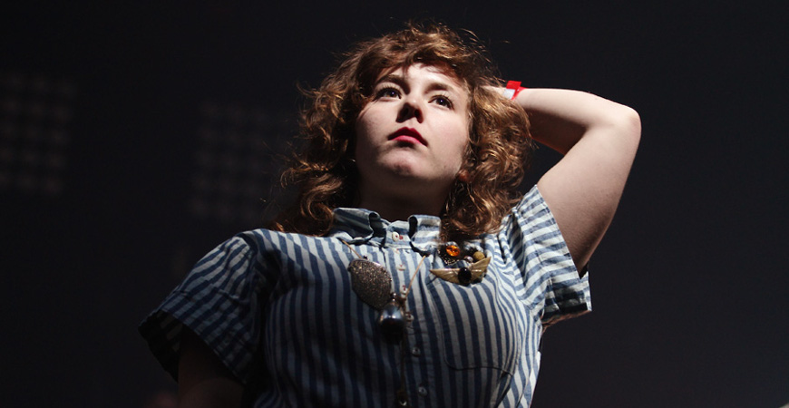 purity_ring_concert_trabendo_2021
