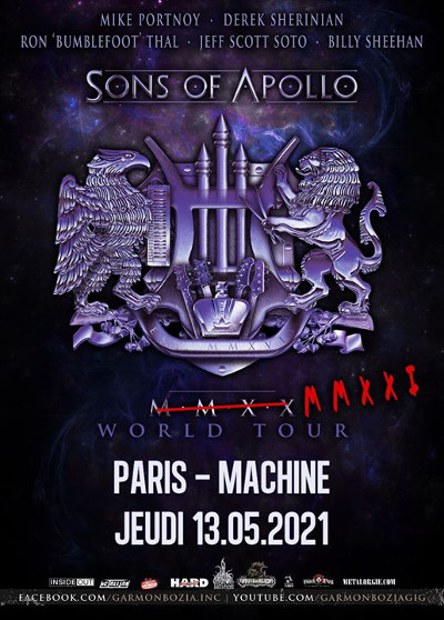 sons_of_apollo_concert_machine_moulin_rouge