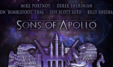 sons_of_apollo_concert_machine_moulin_rouge_2021