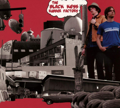 the_black_keys_rubber_factory
