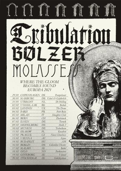 tribulation_concert_petit_bain