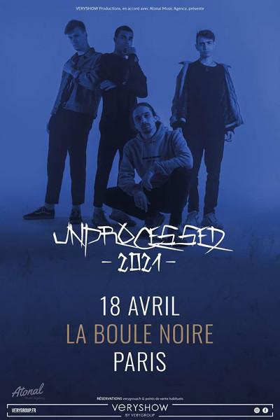 unprocessed_concert_boule_noire