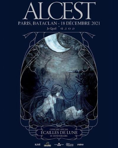 alcest_concert_bataclan