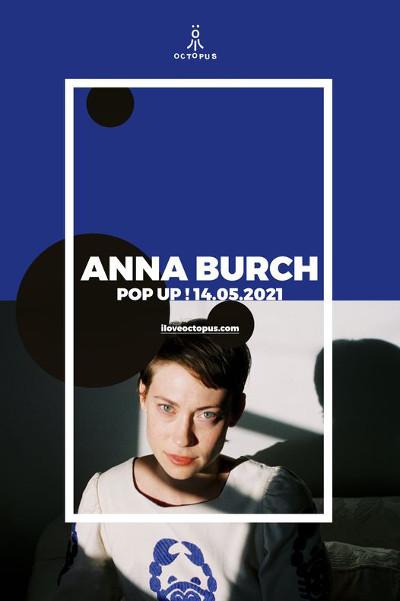 anna_burch_concert_pop_up