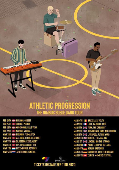 athletic_progression_concert_pop_up