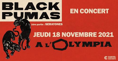 black_pumas_concert_olympia
