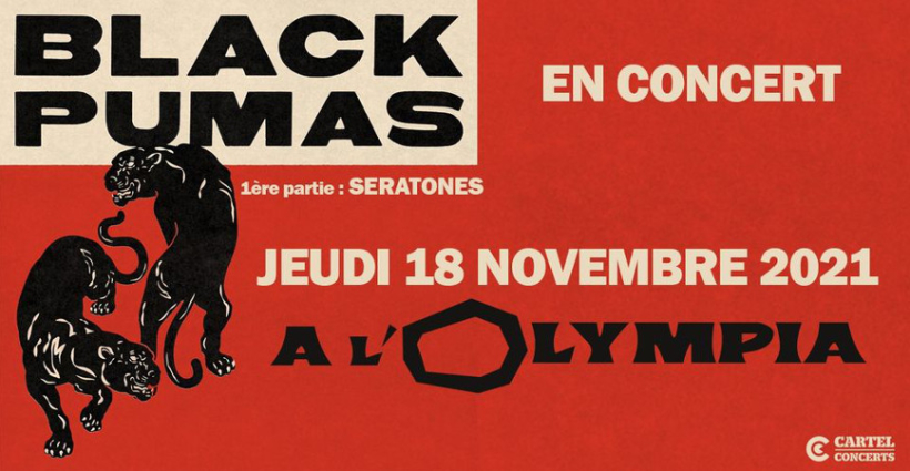 black_pumas_concert_olympia_2021