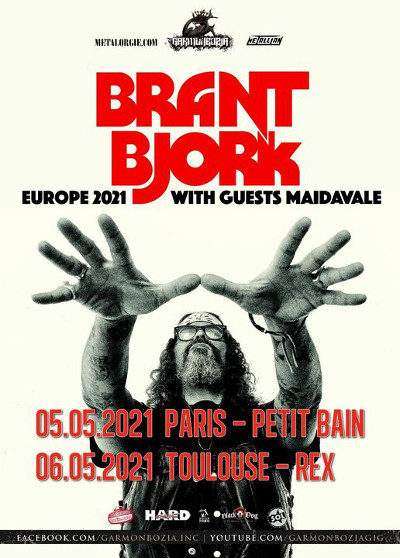 brant_bjork_concert_petit_bain