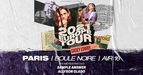casey_lowry_concert_boule_noire