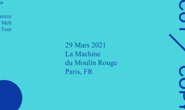 cut_copy_concert_machine_moulin_rouge_2021