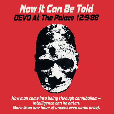 devo_now_it_can_be_told