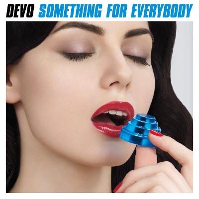 devo_something_for_everybody
