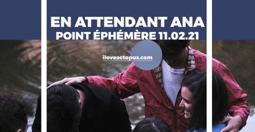 en_attendant_ana_concert_point_ephemere_2021