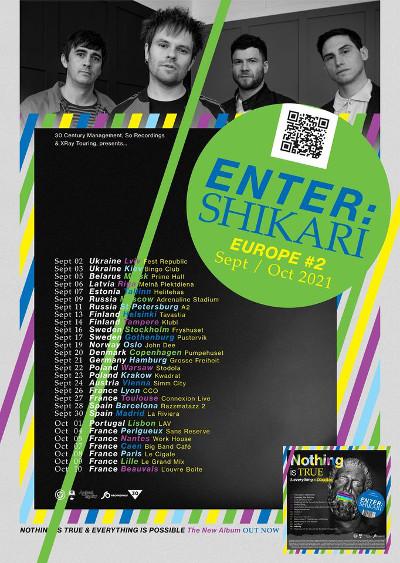 enter_shikari_concert_cigale