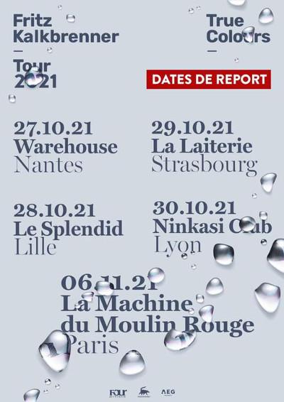 fritz_kalkebrenner_concert_machine_moulin_rouge