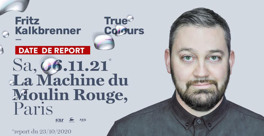 fritz_kalkebrenner_concert_machine_moulin_rouge_2021