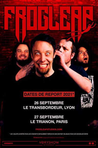 frog_leap_concert_trianon