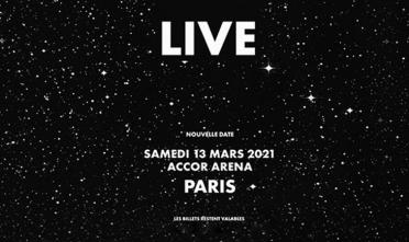 gesaffelstein_concert_accor_arena_2021